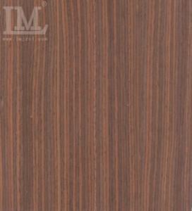 科技木紫猫眼9059