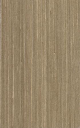 直纹青橡HK1704