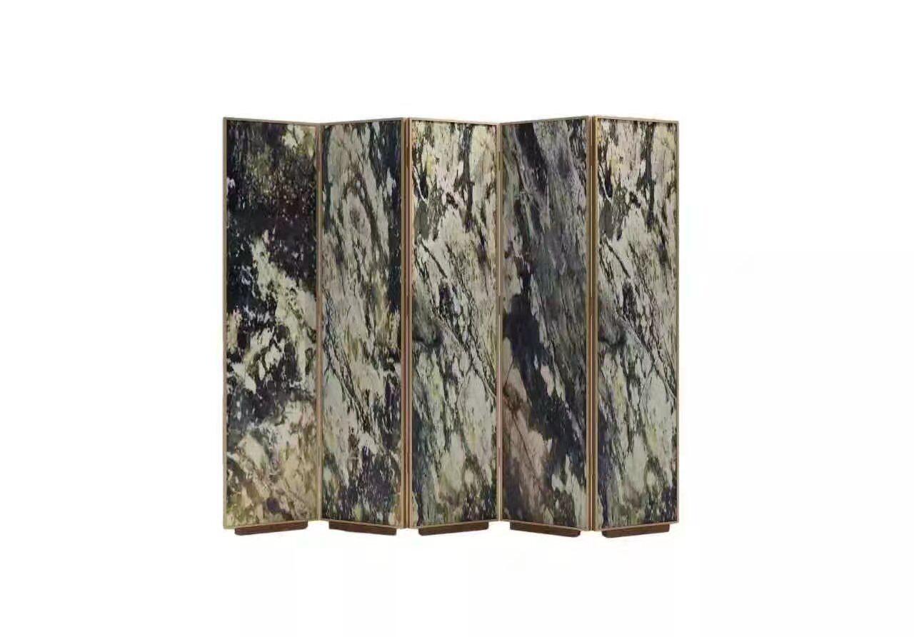 石材案例6