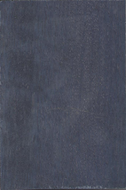 宝兰影HR6.0627