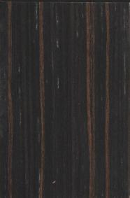 黑檀K115