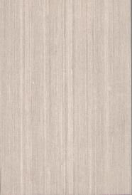 灰橡HK1106A