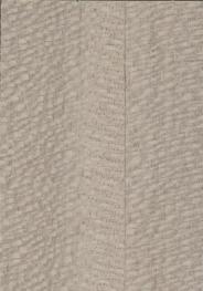 豆蔻尼斯HR6.0457