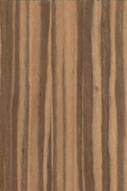 斑马K202
